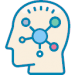icons8-Mind Map_blue